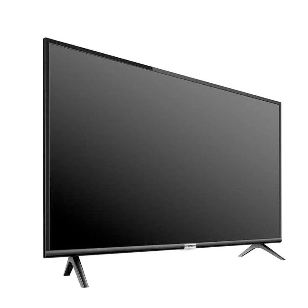 """Smart Tv HD LED 40"""" 40S6500FS Android com Entrada HDMI USB"""