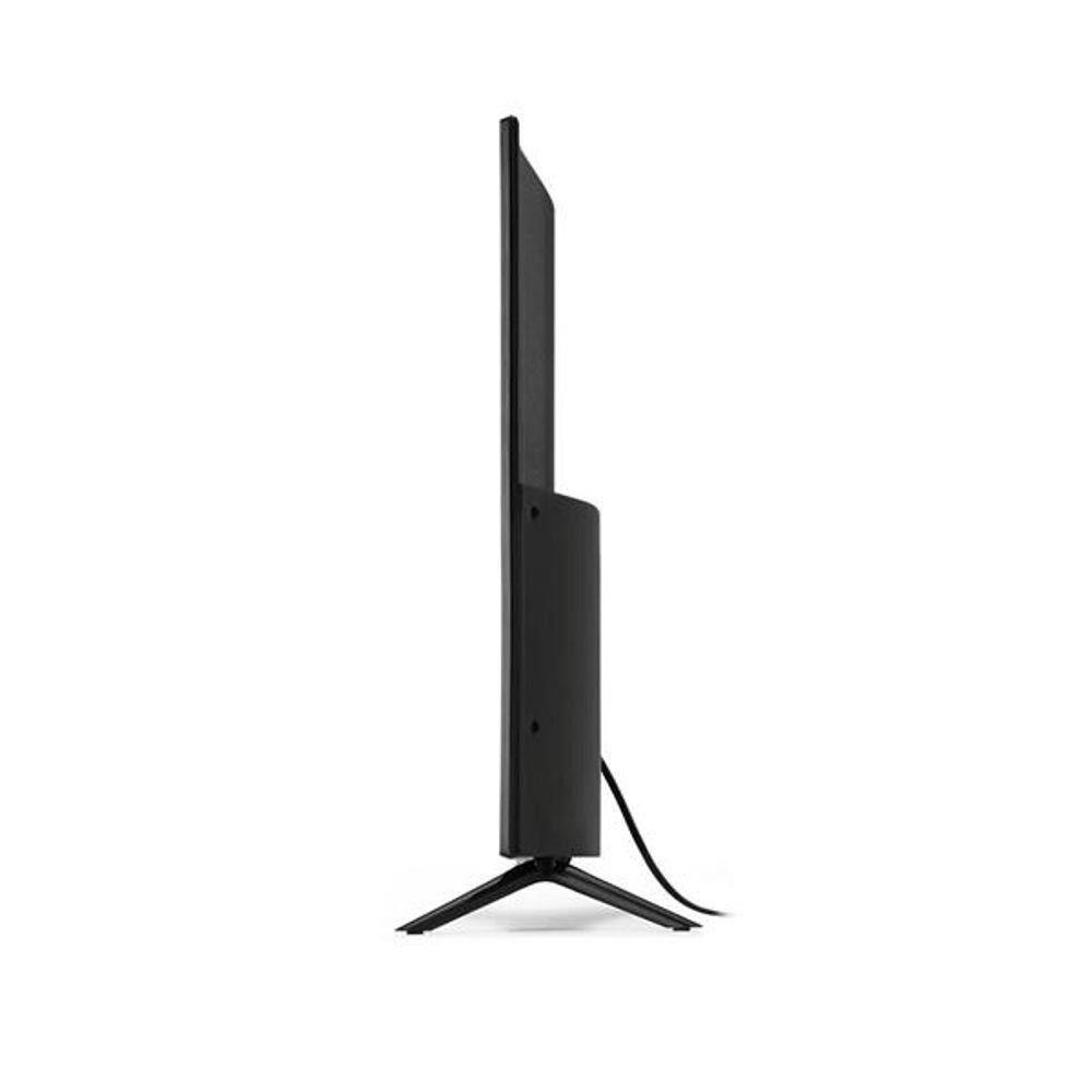 Tela Multilaser 32 Pol. HD + Conversor Digital - TL001 220v