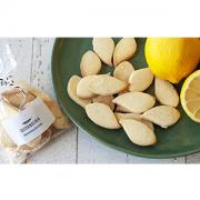 Bolachinhas de Limão Quitanderia 100 g