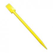 Boo Boo Stick  - Cookie Scraper - Inseridor de Fitas