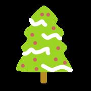 Cortador de Biscoito Árvore de Natal - Mini