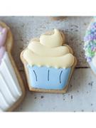 Cortador de Biscoito Cupcake - MINI