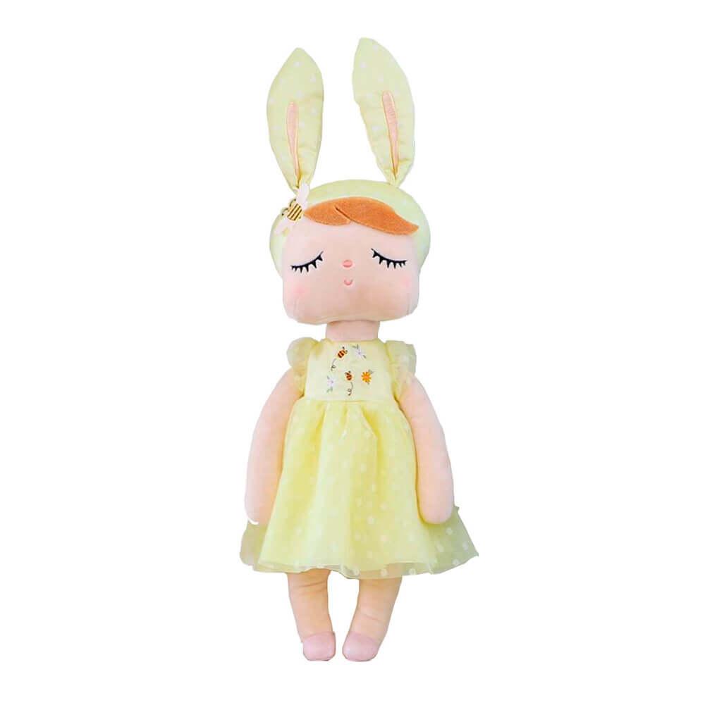 Boneca Angela Beatrice -  Metoo Doll