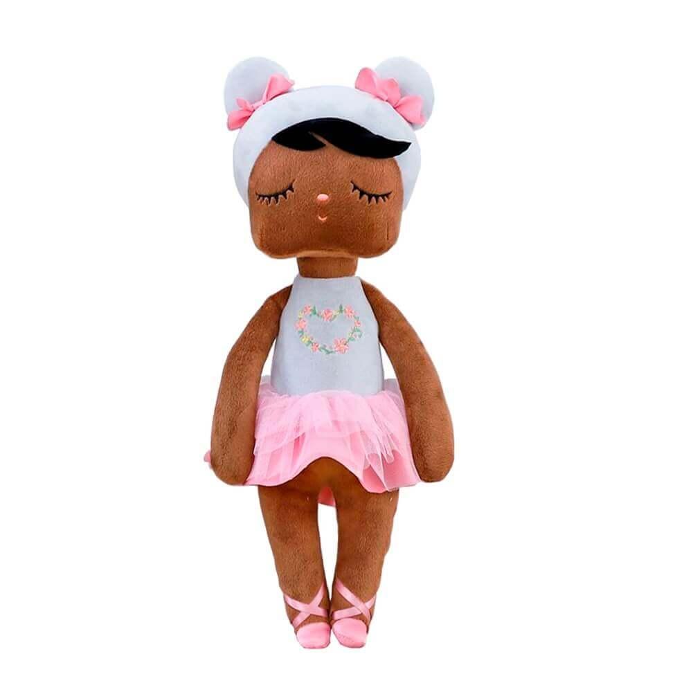 Boneca Angela Maria - Metoo Doll