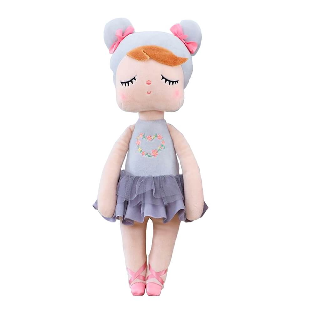 Boneca Angela Sofia - Metoo Doll