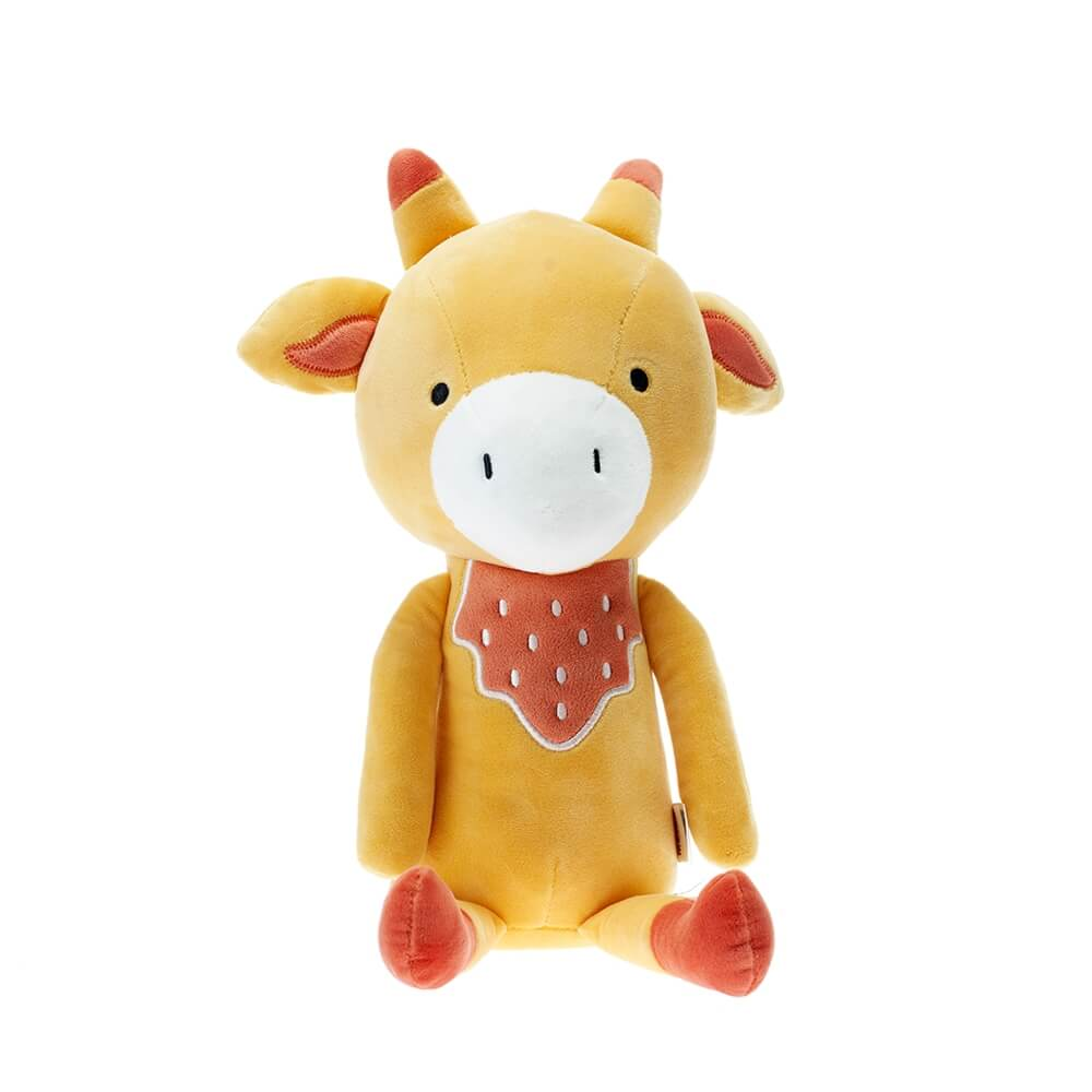 Girafa de Pelúcia - Metoo Dolls