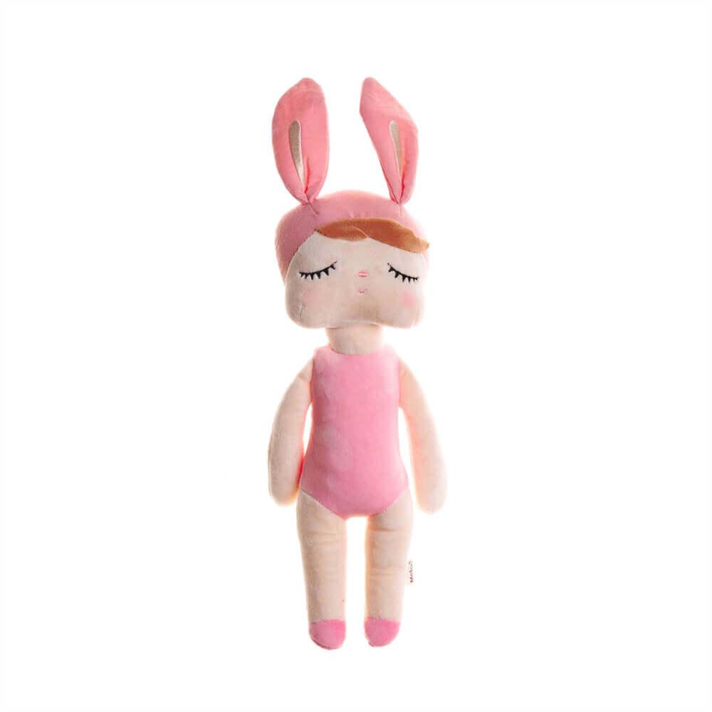 Metoo Doll Boneca Angela Fashion - Metoo Doll