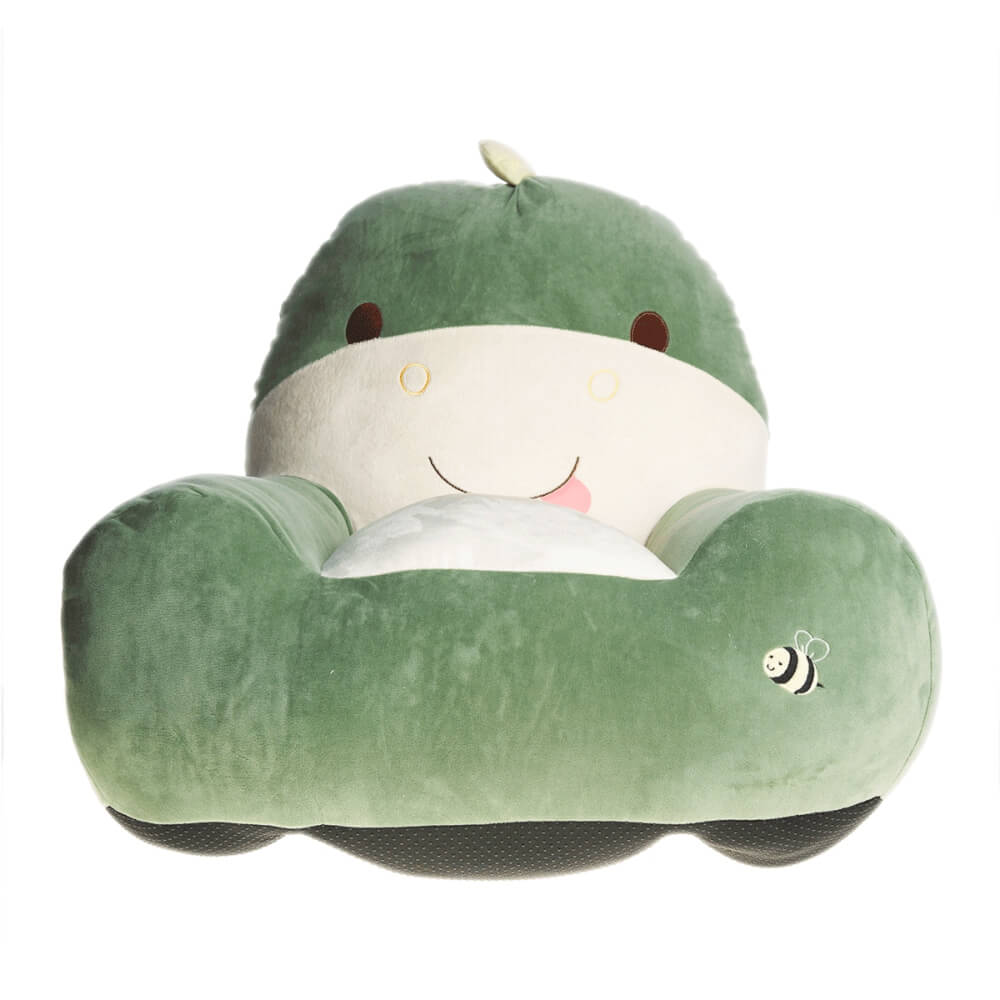 Metoo Mini Soft Sofá Dino