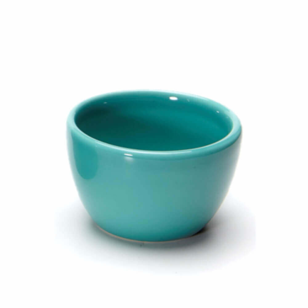 Molhadeira Acqua em Cerâmica