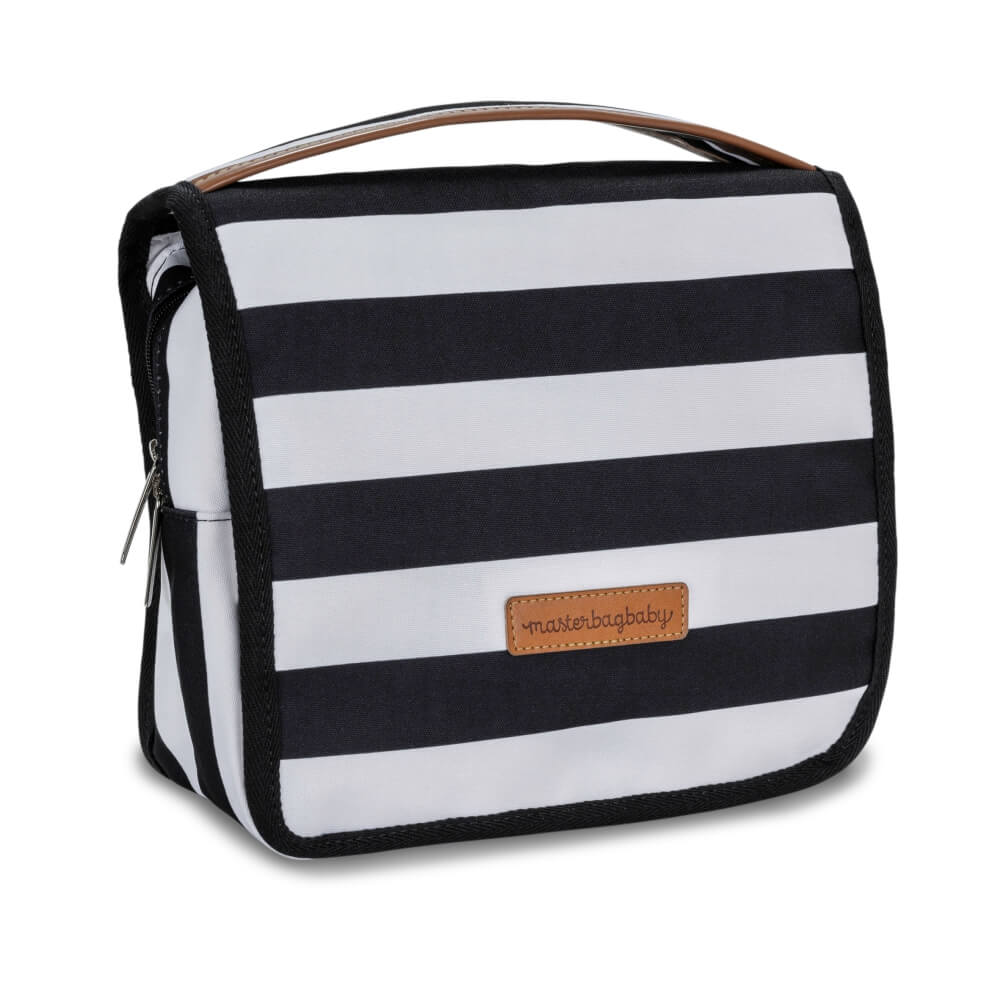 Nécessaire para Viagem Brooklyn - Masterbag Baby