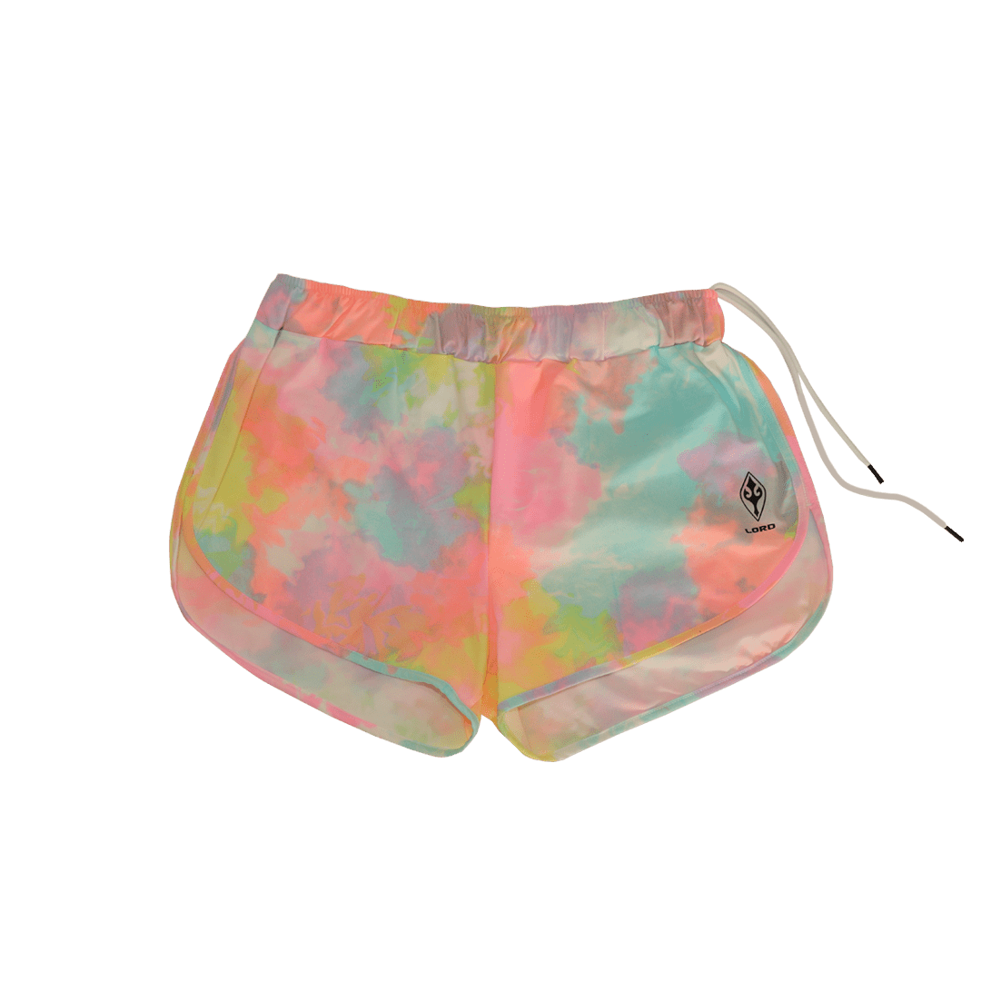 "Boardshorts ""Candy"" LORD UPF50+"