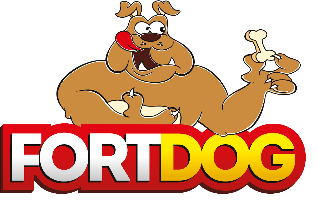 Fort Dog Pet Shop
