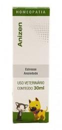 Anizen Homeopatico - 30ml