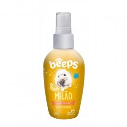 Beeps Colônia Melão 60ml