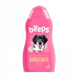 Beeps Condicionador Hidratante Marshmallow Pet Society 480ml
