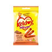 Bifinho Kelco Keldog Mini Bites Carne 50g