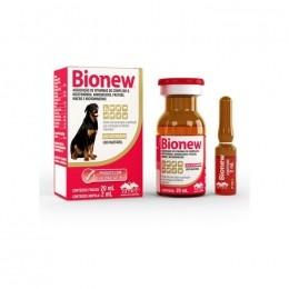 Bionew Complexo de Vitaminas B Vetnil 20ml