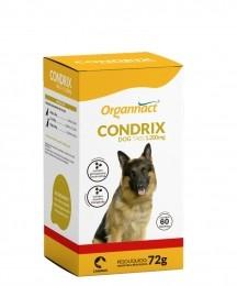 Condrix Dog 1.200mg 60 tabletes