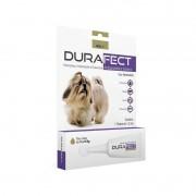 Durafect UCBVET Antipulgas Para Cães 4 a 9kg 1,5ml