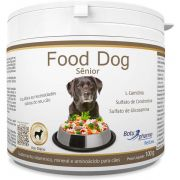 Food Dog Sênior 100 G
