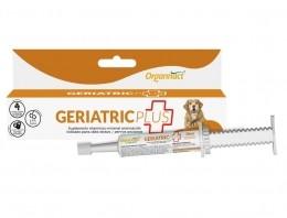 Geriatric plus Organnact