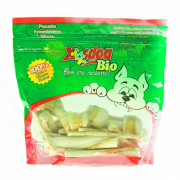 Osso XisDog Bio Misto - 470 g