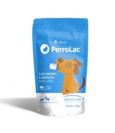 PerroLac Sucedâneo Lácteo Canino 250g