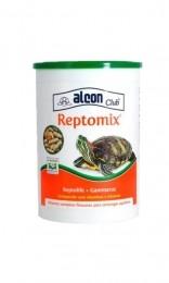 Ração Alcon Reptomix para Tartaruga 25g