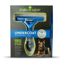 Furminator Para Cães Large Short Hair