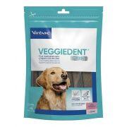 Veggiedent Fresh Cão Grande Acima De 30kg - Virbac