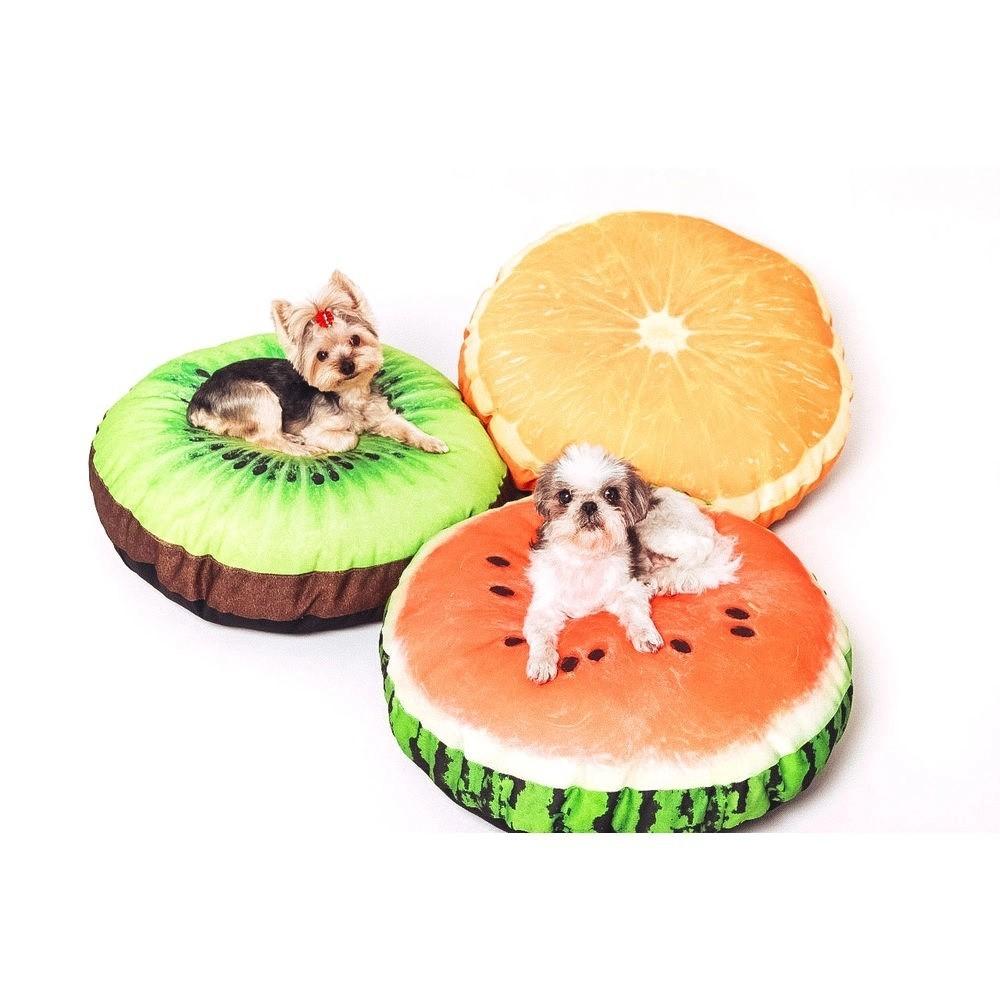 Cama Petfruit Kiwi G