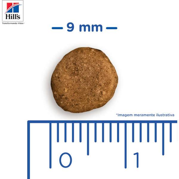 Ração Hill's Prescription Diet R/D Obesidade para Gatos Adultos - 1,81 Kg