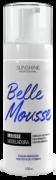 BELLE MOUSSE 150ML
