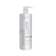 Coconutri - Nutri Shampoo 1 Litro