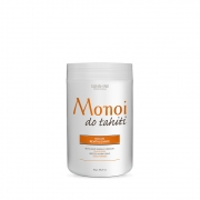 Monoi do Tahiti - Máscara Revitalizante 1 Kg
