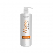 Monoi do Tahiti - Shampoo Revitalizante 1 Litro