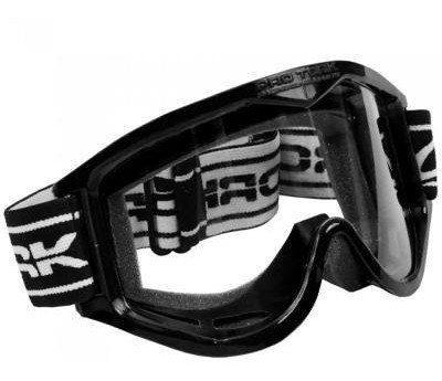Oculos Trilha Cross Proteção Pro Tork 788 Off Road - Cores