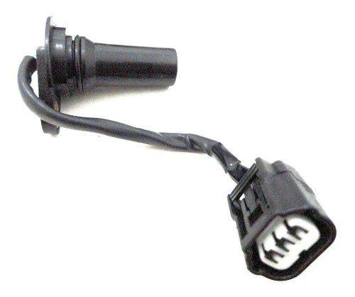 Sensor Velocimetro Honda Biz 125 2011 A 2020 Modelo Original