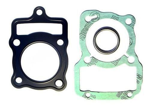 Jogo Junta Kit  A  Honda Titan 125 00 A 04 Fan 125 05 A 2008