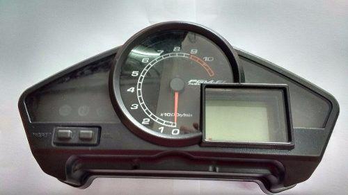 Painel Completo Digital Honda Cb 300 2009 a 2012