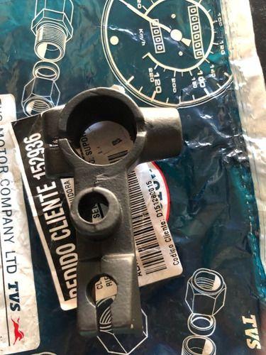 Manicoto De Embreagem Dafra Apache 150 Apache 200 Original