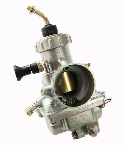 Carburador Completo Yamaha Dt 180 Dtn 180 Rx 180 Tdr 180