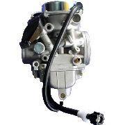 Carburador Completo Honda Xr 250 Tornado Modelo Original