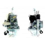 Carburador Completo Yamaha Crypton 115 2009 A 2016
