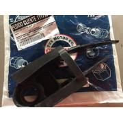 Deslizador Guia Corrente Transmissão Dafra Apache 150 Original