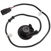 Sensor Desmultiplicador Velocimetro Cb 300 Modelo Original