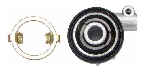 Engrenagem Desmultiplicador Velocimetro Dafra Speed 150 2008 a 2015