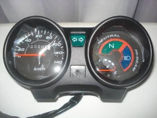 Painel Completo Honda Titan 150 2004 a 2008 KS e ES