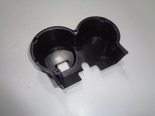 Kit Carcaça Do Painel Dafra Speed 150 Com 3 Peças Mod Origin