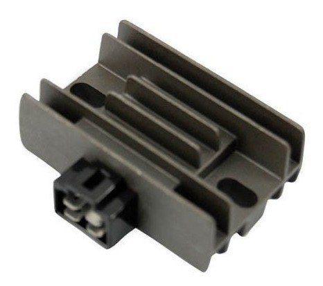 Regulador Retificador Yamaha Fazer 150 Factor 150 Mod Orig